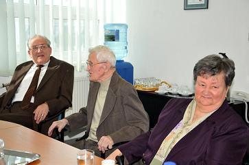 50 éves találkozó